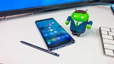 """Samsung is speeding up Galaxy Note 7 replacements Read more Technology News Here --> http://digitaltechnologynews.com Samsung says it's speeding up Galaxy Note 7 replacements after the US Federal Aviation Administration (FAA) issued a warning about the device.  """"In light of recent incidents and concerns raised by Samsung about its Galaxy Note 7 devices the [FAA] strongly advises passengers not to turn on or charge these devices on board aircraft and not to stow them in any checked baggage""""…"""