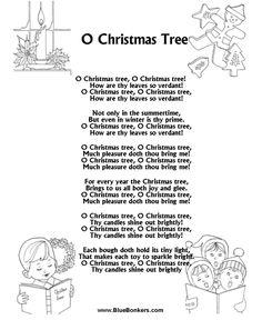 cristmas carol words bing images christmas carols songs christmas lyrics favorite christmas songs