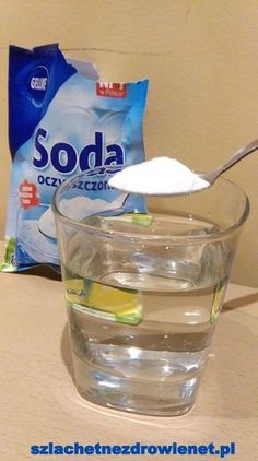 Health Advice, Health And Wellness, Health And Beauty, Health Fitness, Detox Diet Drinks, Weight Loss Drinks, Home Remedies, Natural Health, Wax