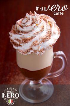 #mocaccino #dolcenerocafes #ilverocaffe #cachoeiradobomjesus #caffe #coffee #cafe #floripa #illy
