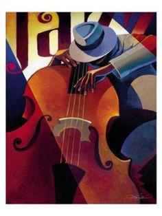 238 Meilleures Images Du Tableau Jazz Musical Instruments Draw Et