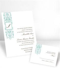 theknot.com Ann's Bridal Bargains