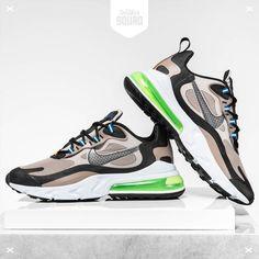 De 17 beste afbeeldingen van Nike Air Max 270 in 2020 | Nike