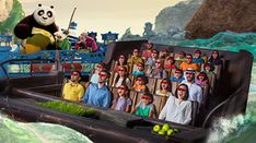 dubai motiongate - Buscar con Google Dubai, Dragon Warrior, The Furious, Kung Fu Panda, Interactive Map, Legoland, Get Directions, Sign I, Activities