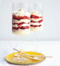 Buttered popcorn ice cream sundae   Goodies   Pinterest   Ice Cream ...