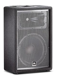 Jbl Jrx212 Live Sound Monitor, 2015 Amazon Top Rated Stage Monitors #MusicalInstruments