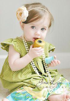 Matilda Jane Clothing | Matilda Jane Clothing Rocks / Matilda Jane