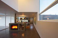 lucernas house by 01 arq