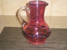 porcelánový džbánek váza,30-40 leta