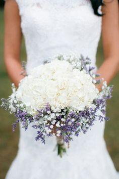 1000+ ideas about Purple Hydrangea Wedding on Pinterest | Blue ...