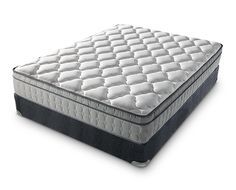 Winter Park Firm - Denver Mattress Company