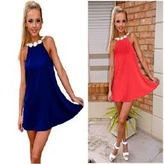 Price Comparison, Online Clothing Stores, Label, Australia, Summer Dresses, Search, Clothes, Fashion, Outfits