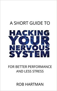 hacking system ps4, Books PDF