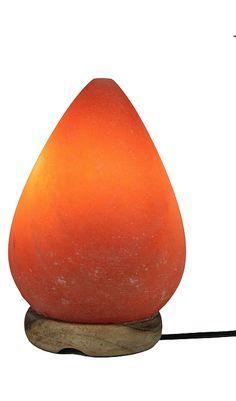 1000+ images about Himalayan Salt Lamps Canada on Pinterest Crystal lamps, Himalayan salt and ...