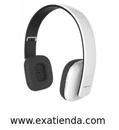 Ya disponible Auricular + mic Approx bluetooth blanco   (por sólo 34.89 € IVA incluído):  http://www.exabyteinformatica.com/tienda/1638-auricular-mic-approx-bluetooth-blanco #wireless/ #exabyteinformatica