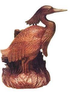 Amazing Chocolate Carving Art - Amazing & Mouthwatering Delicious Chocolates Pictures ~ The X Money Magnet Files Chocolate World, I Love Chocolate, Chocolate Art, Delicious Chocolate, Chocolate Designs, Chocolate Heaven, Chocolate Cakes, Chocolate Lovers, Food Sculpture