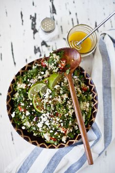 Want to be healthier but not sure what to eat? These healthy salad recipes are nutritious and seriously delicious.