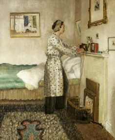 Here Is the News by Eleanor Best (1875-1957)