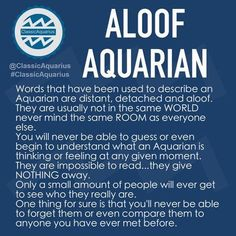 Pinterest: @idaliax0✨ Aquarius Traits, Astrology Aquarius, Aquarius Quotes, Aquarius Woman, Age Of Aquarius, Zodiac Signs Horoscope, Aquarius Lover, Aquarius Personality, Zodiac Quotes
