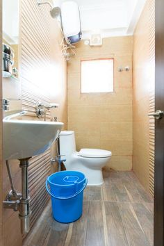 Apartment in Hyderabad, India. Located in the heart of hyderabad, EzyStay is the perfect place to be. It's one of the best-serviced apartments, close to both offices and major shopping/ business centres. Each apartment attempts to give the guest a home away from home feeling.  ...