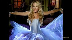 taylor swift princess dress - Google Search