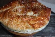 Pastela Marroqui