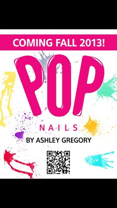 New Nail Salon Coming To The West Loop. http://t.trusper.com/New-Nail-Salon-Coming-To-The-West-Loop/274706
