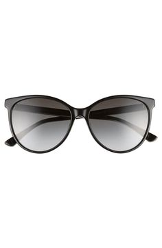 75be1de4a79f 10 Best Sunglasses images in 2019