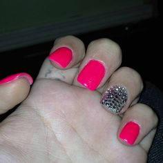 Love my nails