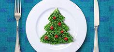 a-z-fruit-veggies - Joe Cross Fruit Benefits, Health Benefits, Fruits And Vegetables, Veggies, Joe Cross, Fungi, Christmas Wreaths, Holiday Decor, Healthy