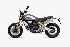 Ducati-Scrambler-1000-gear-patrol-5