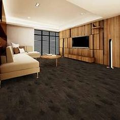 Used Carpet Runners For Sale Key: 1607299357 Hotel Carpet, Room Carpet, Free Hotel, Carpet Samples, Commercial Carpet, Girls Bedroom, Bedroom Ideas, Carpet Runner, Guest Room