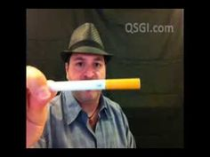 Green Smoke Reviews Red Tobacco Flavor! - Green Smoke Coupon Inside... Yup, if youre looking for a smokeless Marlboro Red then here it is, Green Smokes red tobacco e cigarette flavor pretty much nails it! http://qsgi.com/ for more Green Smoke reviews. #greensmoke #cig #ecigarette #vape