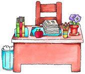 Second Grade Treasures' Downloads
