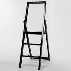 Step Ladder by Design House Stockholm at Lumens.com  $330