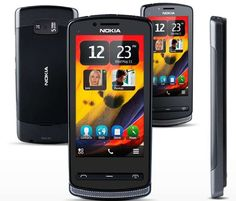Get Spy Software for Nokia Mobile Phones in Delhi India in Affordable Price from Our Shop or Online Shopping Store We Deals in Nokia Mobile Phone Spy Software. Click here for more detail - http://www.spysortsoft.in/nokia-mobile-software.html