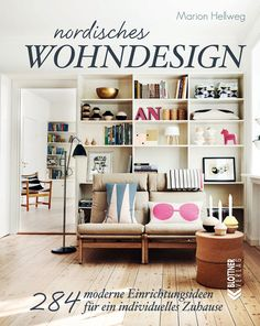 Living At Home Verlag pin a room win a room enter to win the best room from
