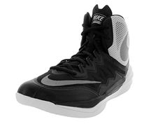 size 40 eb9be 29cff NIKE MEN S PRIME HYPE DF II BASKETBALL SHOES (10 D(M) US .