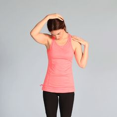 Top 10 Exercises to Relieve Shoulder Pain and Increase Flexibility Arm And Shoulder Exercises, Back Pain Exercises, Shoulder Muscles, Shoulder Workout, Vanessa Silva, Increase Flexibility, Kundalini Yoga, Physical Therapy, Health Fitness