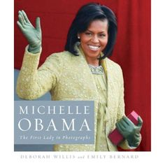 Michelle Obama Fashion, Barack And Michelle, Nights On Broadway, Celebrity Books, Women Lawyer, Working Mother, Best Selling Books, Style And Grace