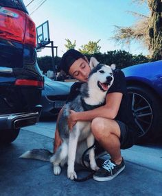 Cameron Dallas imagines - Beach - Wattpad