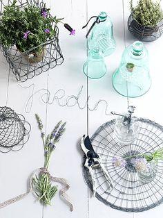 #Moodboard #September, #Lavender  styling: Laura Gommans, fotografie: Fotolemaire.nl