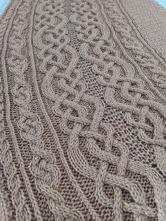 Ravelry: Glenshee by Luise O'Neill Cowl Scarf, Ravelry, Knitting Patterns, Blanket, Crochet, Music, Musica, Knit Patterns, Musik