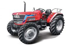 Mahindra is the featured model. The Mahindra Tractor image is added in car pictures category by the author on Oct Mahindra Cars, Mahindra Tractor, Tractor Price, Car Brands, Car Pictures, Tractors, Product Launch, Vehicles, Dual Sport