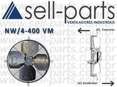 axiais-nw-4-400-vm