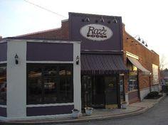 Raz'z Jazz Bar & Grill, Nashville - Restaurant Reviews - TripAdvisor. Mixed reviews. 2241 Murfreesboro Pike Nashville TN 37217, 615-399-8084. $1-20, American, Cajun & Creole, 4/5/5, #223/1473. TV app Best Thing I Ever Ate for Jambalaya Pasta. 17 mi NE of Franklin.