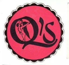 Q's Supper Club Supper Club, We Are Young, Ol Days, Good Ol, Lululemon Logo, Night Club, South Africa, Places To Go, Cap
