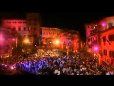 André Rieu - The Godfather Main Title Theme (Live in Italy) - YouTube