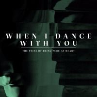 When I Dance With You by The Pains Of Being Pure at Heart on SoundCloud
