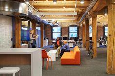closerlook-office-design-8